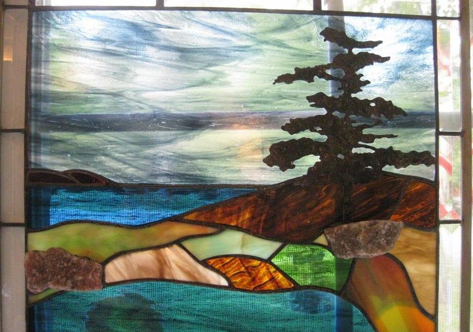 ARTrial Muskoka